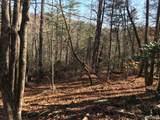 Lot 9 West Christy Trail - Photo 4