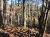 Lot 9 West Christy Trail - Photo 5