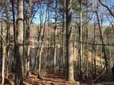 Lot 9 West Christy Trail - Photo 6
