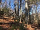 Lot 9 West Christy Trail - Photo 9