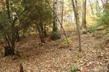 322 Leafy Knoll Circle - Photo 8