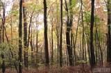 322 Leafy Knoll Circle - Photo 9