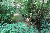 0 Little Creek - Photo 2