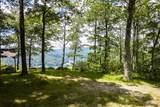 TBA Lake Vista Drive - Photo 3