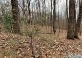 Lot 52 Black Oak Drive - Photo 1