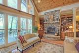 94 Kelsey Mountain Road - Photo 12