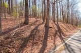 Lot 16 Meadow Way - Photo 7