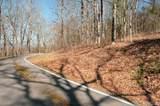 Lot 16 Meadow Way - Photo 9