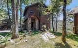 856 Ravenel Ridge Road - Photo 45