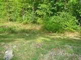 Lot 1 Trillium Ridge Road - Photo 13