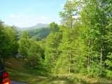 Lot 1 Trillium Ridge Road - Photo 4