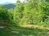Lot 1 Trillium Ridge Road - Photo 5