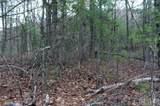 0 Booger Hollow Trail - Photo 5