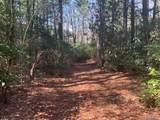 Lot 15 Mountain Meadow Lane - Photo 3