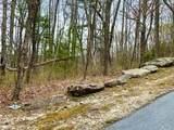 Lot 31 East Ridge Road - Photo 2