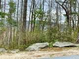 Lot 31 East Ridge Road - Photo 3