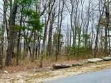 Lot 31 East Ridge Road - Photo 5
