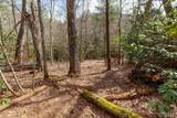 Lot 139R Lonesome Valley Rd - Photo 2