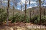 Lot 139R Lonesome Valley Rd - Photo 3