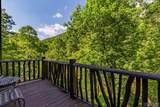 112 Bold Creek Trail - Photo 26