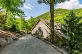 112 Bold Creek Trail - Photo 31