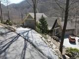 112 Bold Creek Trail - Photo 32