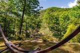 112 Bold Creek Trail - Photo 42