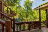 112 Bold Creek Trail - Photo 43