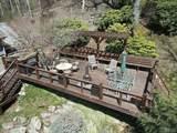 112 Bold Creek Trail - Photo 46