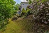 112 Bold Creek Trail - Photo 48