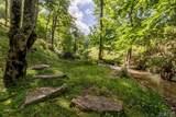 112 Bold Creek Trail - Photo 51