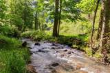 112 Bold Creek Trail - Photo 53