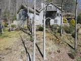 112 Bold Creek Trail - Photo 55