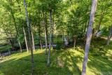 112 Bold Creek Trail - Photo 7