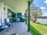 68 Toxaway Point - Photo 20