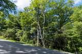 Lot 2 East Ridge Road - Photo 2