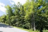 Lot 2 East Ridge Road - Photo 3