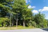 Lot 2 East Ridge Road - Photo 6