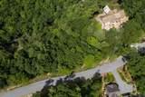 Lot 2 East Ridge Road - Photo 8