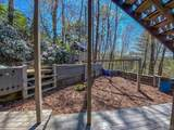 294 Ridgepole Drive - Photo 33