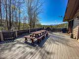 294 Ridgepole Drive - Photo 6