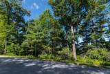 Lot 3 East Ridge Road - Photo 2
