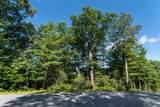 Lot 3 East Ridge Road - Photo 3