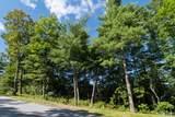 Lot 3 East Ridge Road - Photo 6