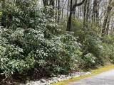111 Black Oak Drive - Photo 1
