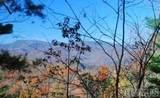na Silly Ridge Road - Photo 1