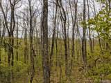 TBD Raven Ridge Road - Photo 1