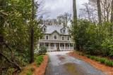 106 Chestnut Lane - Photo 2