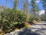 Lot 7 Wandering Ridge - Photo 2