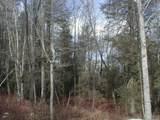 Lot 54 Springhead Trail - Photo 7
